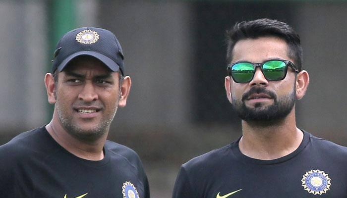 जानिए कौन है वो भारत का सबसे अमीर क्रिकेटर, जिसने विराट और धोनी को भी छोड़ दिया काफी पीछे 1