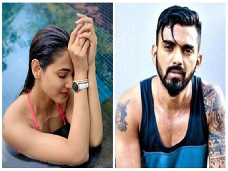 इन 5 भारतीय खिलाड़ियों की अभिनेत्रियों के साथ उड़ी थी अफेयर की झूठी अफवाह, 3 हैं शादीशुदा 4
