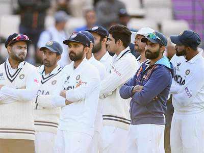 India vs England: तीन कारण जिनके चलते टीम इंडिया को इंग्लैंड के हाथो टेस्ट सीरीज में मिल सकती है करारी हार 3