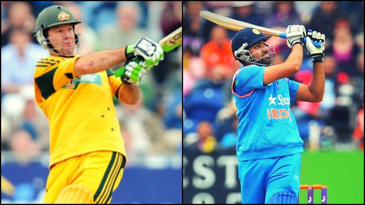 3 बल्लेबाज जिनका पुल शॉट खेलने में नहीं है कोई मुकाबला 1