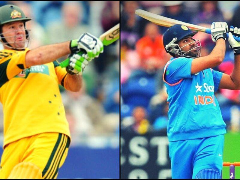 3 बल्लेबाज जिनका पुल शॉट खेलने में नहीं है कोई मुकाबला 2