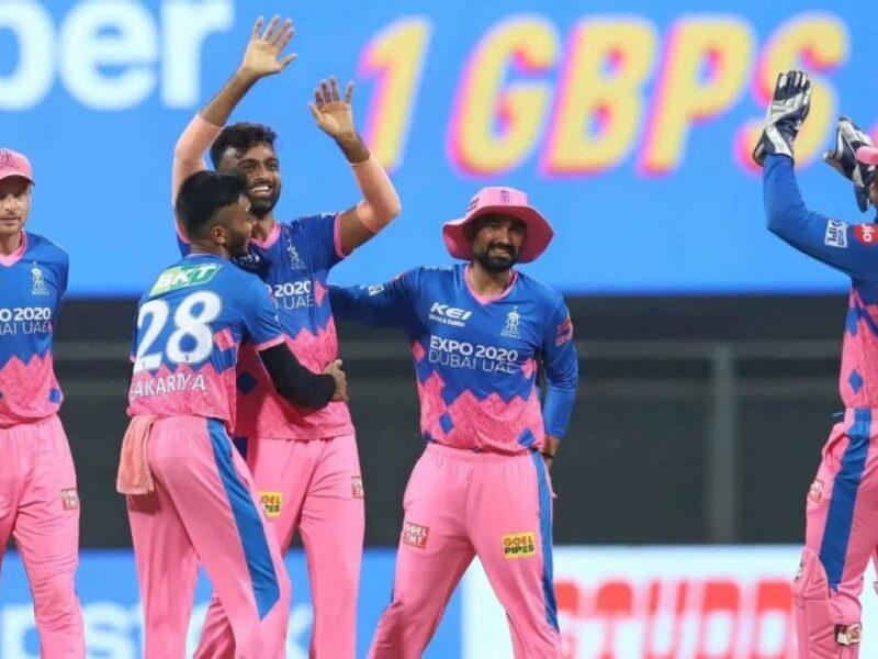 श्रीलंका दौरे पर इन 2 खिलाड़ियों के न चुने जाने पर भड़का यह भारतीय खिलाड़ी, चयनकर्ताओं को लगाई फटकार 4