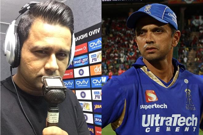 भारतीय टीम के चयन पर भड़के आकाश चोपड़ा, कहा राहुल द्रविड़ का बढ़ा दिया सिरदर्द 19