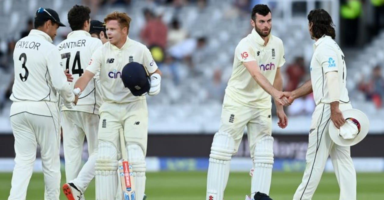 ओली रोबिन्सन मामले के बाद इंग्लैंड को एक और झटका, आईसीसी ने लगाया जुर्माना 2