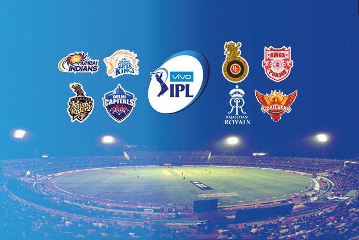 IPL 2021, 2nd Phase : यूएई में कुछ ऐसी होगी लीग राउंड के बाद की अंक तालिका, ये टीम बन सकती है चैंपियन 9