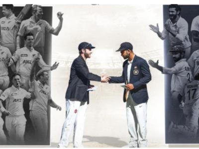 WTC फाइनल- टेस्ट चैंपियनशिप का फाइनल मैच कब, कहां और किस चैनल पर देख सकते हैं, जानिए सब कुछ 18