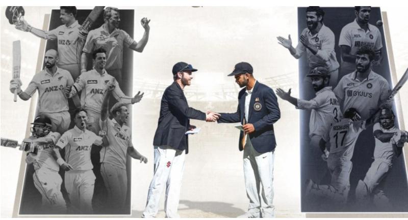 वेस्टइंडीज के दिग्गज खिलाड़ी कर्टली एम्ब्रोस की बड़ी भविष्यवाणी, इस टीम को बताया WTC का चैंपियन 15