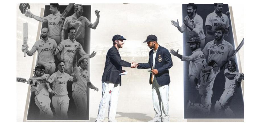 वेस्टइंडीज के दिग्गज खिलाड़ी कर्टली एम्ब्रोस की बड़ी भविष्यवाणी, इस टीम को बताया WTC का चैंपियन 1