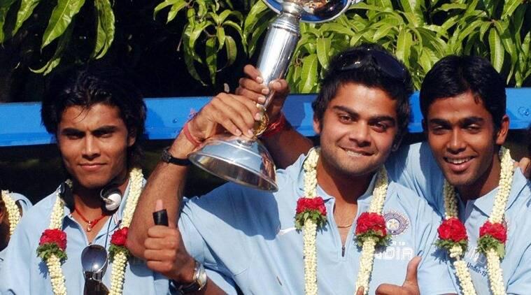 WTC Final : पिछले 13 साल से एक-दूसरे का पीछा कर रहे भारत-न्यूजीलैंड के ये 5 खिलाड़ी, आपस में है खास रिश्ता 3