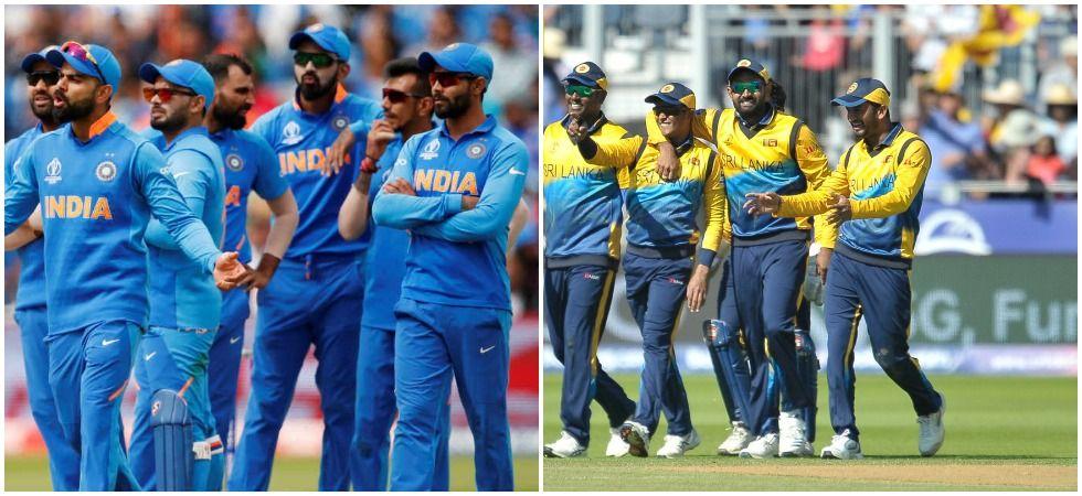 भारत की श्रीलंका दौरे की टीम देखते हुए समझ से परे हैं चयनकर्ताओं के ये 5 फैसले 1