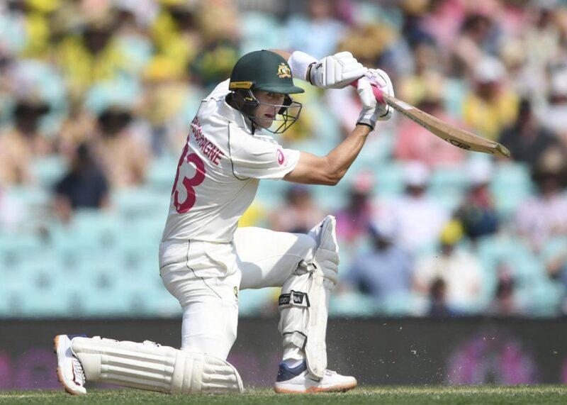 आईसीसी वर्ल्ड टेस्ट चैंपियनशिप