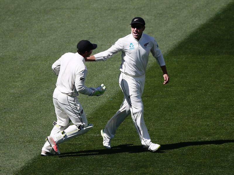 आईसीसी टेस्ट चैंपियनशिप के बाद संन्यास ले सकते हैं ये 5 खिलाड़ी, नंबर 2 ने कर दिया है ऐलान 5