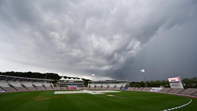 WTC फाइनल- विश्व टेस्ट चैम्पियनशिप फाइनल से पहले आई बुरी खबर, भारत-न्यूजीलैंड को बांटनी पड़ सकती है ट्रॉफी 2