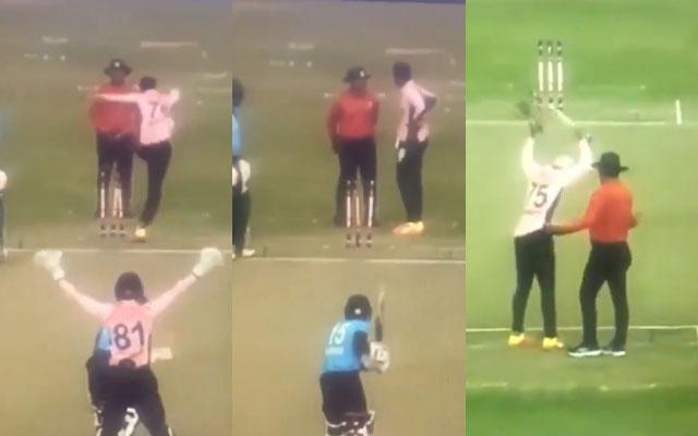 मैदान में जैंटलमैन गेम को तार-तार करने के बाद शाकिब अल हसन ने मांगी माफी, कही ये बात 14
