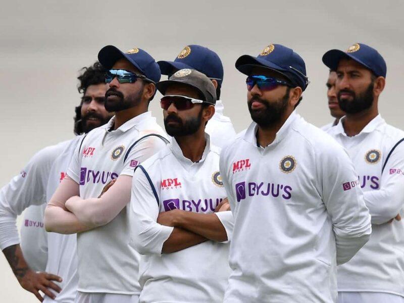 4 मौके जब एक ही दिन में 2 बार आउट हो गई टीमें, लिस्ट में भारत भी शामिल 1