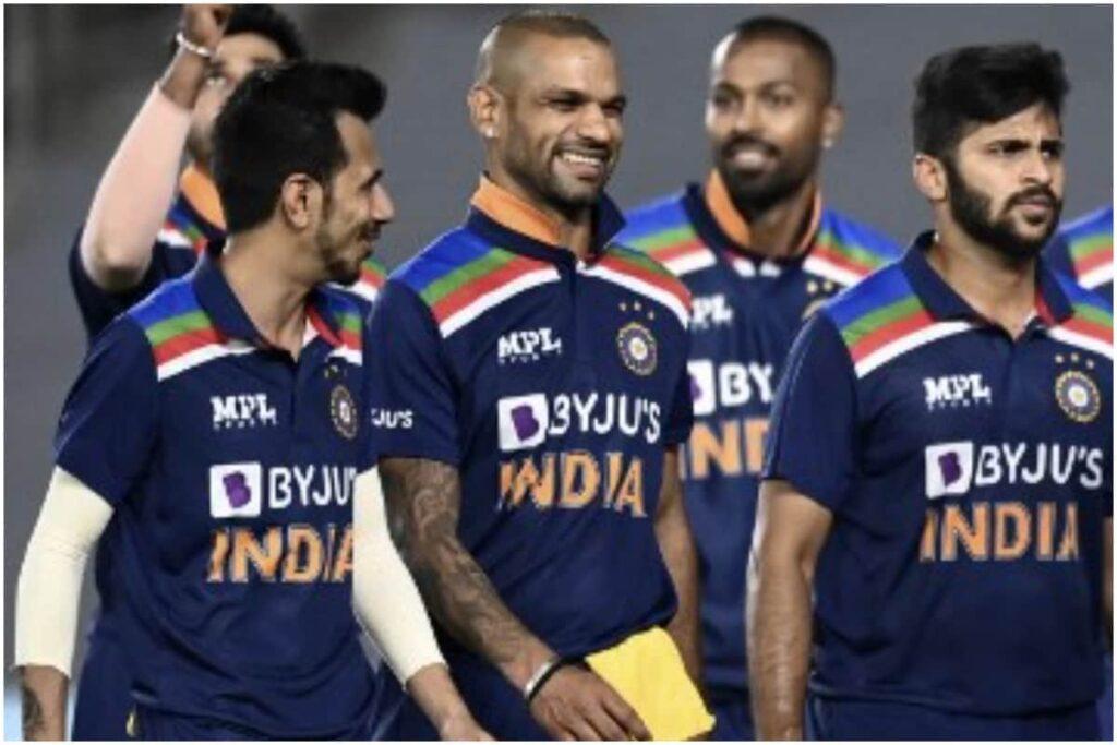 भारतीय टीम का साल 2021 से लेकर साल 2023 तक का पूरा कार्यक्रम, जाने कब कहाँ सीरीज खेलेगी टीम इंडिया 2
