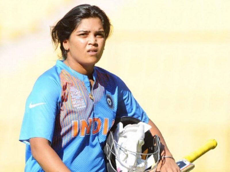 कोरोना से बिखर गया इस भारतीय खिलाड़ी का परिवार, अब दुखी होकर कही ये बात 1