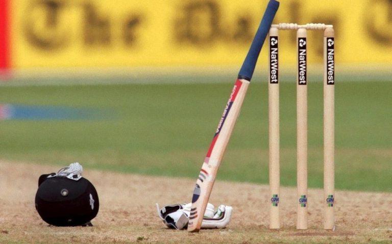 बुरा फंसा ये क्रिकेटर, स्कूली लड़कियों को अश्लील मैसेज भेजने का लगा आरोप, खत्म हो सकता है करियर 5