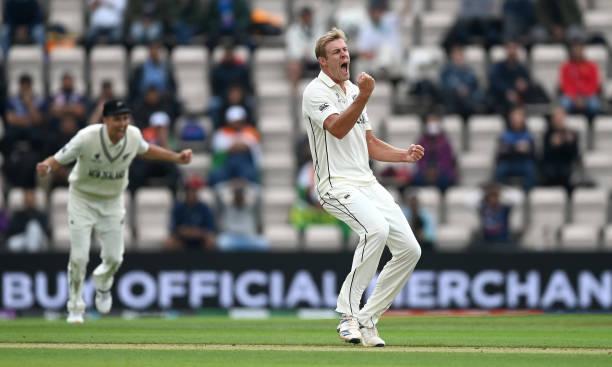 भारत के महान बल्लेबाज सचिन तेंदुलकर की भविष्यवाणी यह खिलाड़ी बनेगा सर्वश्रेष्ठ आलराउंडर 15