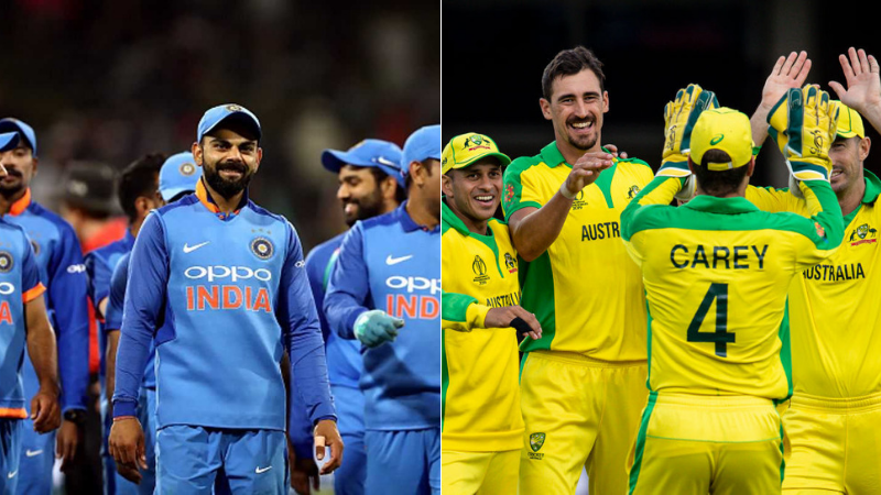 विश्व क्रिकेट की 8 टीमों के खिलाड़ियों को जानिए किस फ़ॉर्मेट में कितनी मिलती है मैच फीस 10