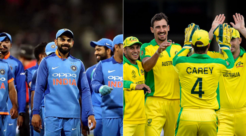 विश्व क्रिकेट की 8 टीमों के खिलाड़ियों को जानिए किस फ़ॉर्मेट में कितनी मिलती है मैच फीस 1