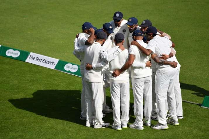 इन 3 भारतीय खिलाड़ियों का ये इंग्लैंड दौरा हो सकता है अंतिम टूर 12