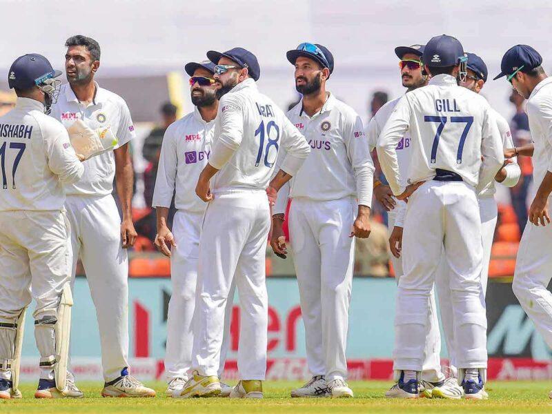 WTC Final: चौथे दिन के लिए आकाश चोपड़ा ने की तीन भविष्यवाणी, तीसरी हुई सच तो भारत का हारना तय! 8