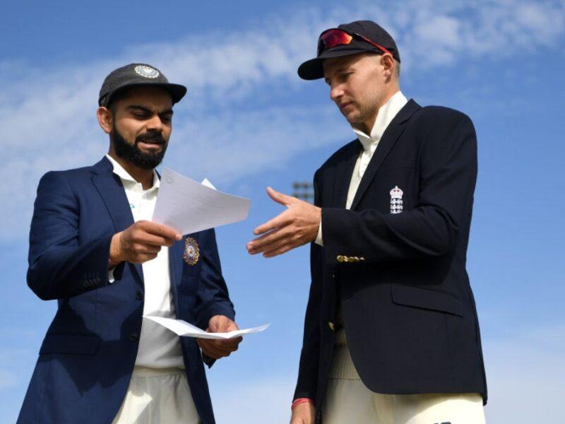 India vs England: तीन कारण जिनके चलते टेस्ट सीरीज में इंग्लैंड को हरा सकती है भारतीय टीम 2
