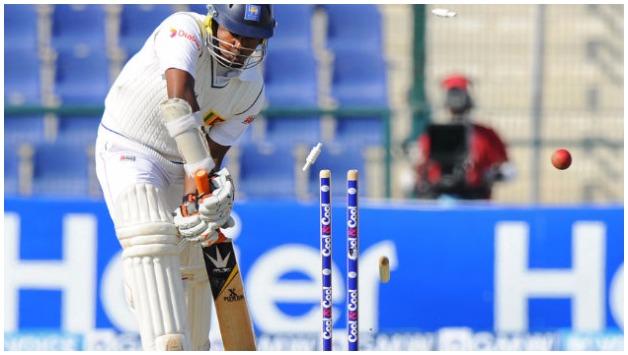 मौजूदा समय के क्रिकेट स्टार्स से हो 80-90 के दशक के दिग्गजों का सामना तो कुछ ऐसी नज़र आएगी तस्वीर 5