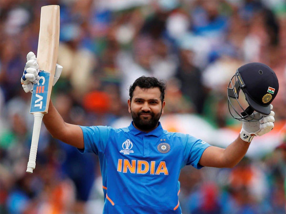 रमीज राजा ने बताया, क्यों रोहित शर्मा टेस्ट क्रिकेट में अब तक नहीं हो पाए सफल 2
