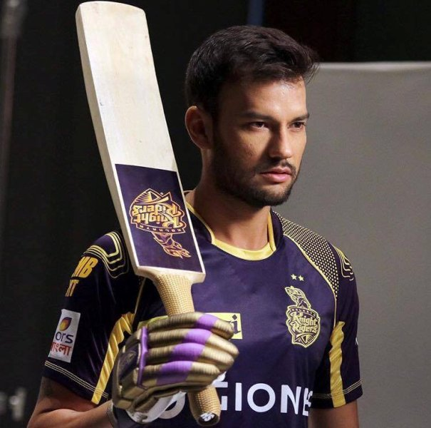 श्रीलंका के दौरे पर ना चुने जाने से निराश हुआ ये क्रिकेटर, इस तरह से जाहिर की अपनी पीड़ा 12