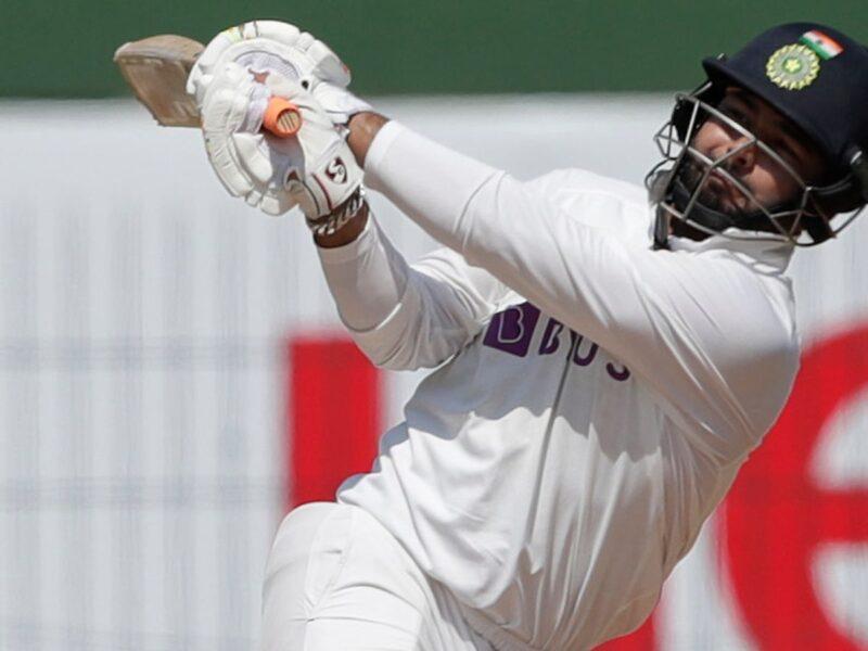 ऋषभ पंत की इस बेवकूफी से भारत ने गंवा दिया विश्व टेस्ट चैम्पियनशिप का फाइनल, पूर्व क्रिकेटर्स ने लगाई लताड़ 9