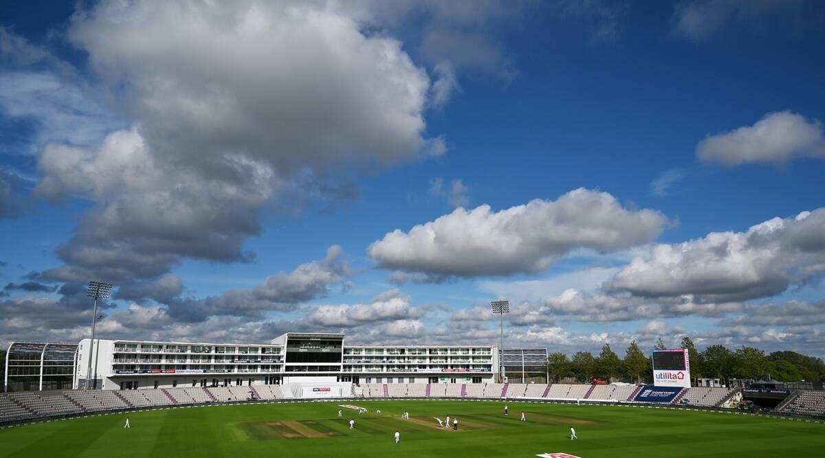 WTC फाइनल- विश्व टेस्ट चैम्पियनशिप फाइनल से पहले आई बुरी खबर, भारत-न्यूजीलैंड को बांटनी पड़ सकती है ट्रॉफी 3