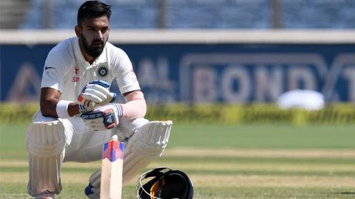 WTC फाइनल: KL Rahul को नहीं मिली न्यूजीलैंड के खिलाफ फाइनल में जगह तो भड़के फैंस, विराट को सुनाई खरी खोटी 3