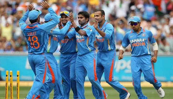 राजनीति की वजह से बर्बाद हो गया इन 11 भारतीय खिलाड़ियों का करियर नहीं तो आज होते मैच विनर 1