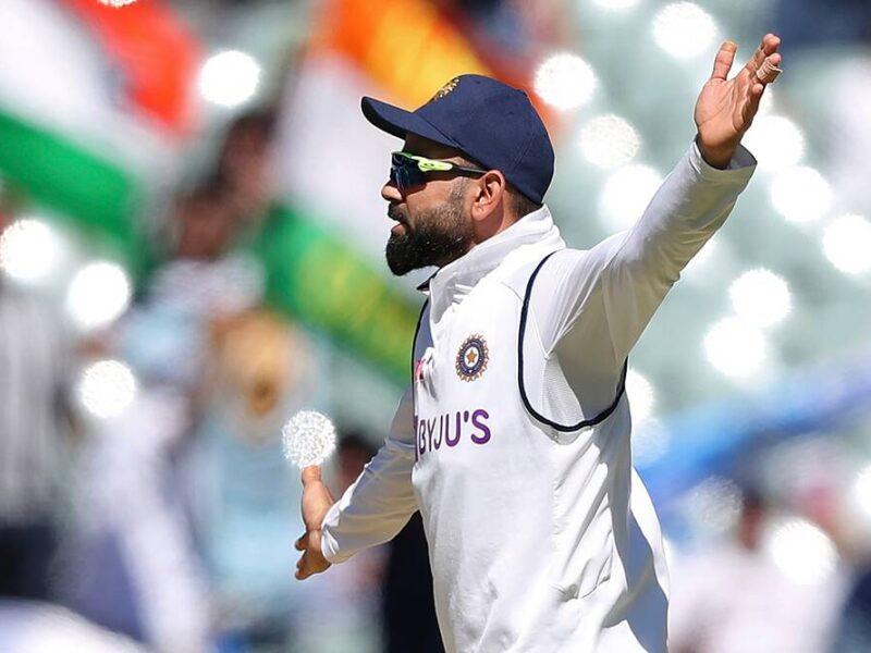 इंग्लैंड के खिलाफ सीरीज के दौरान ये 3 बड़े फैसले ले सकते हैं कप्तान विराट कोहली 9