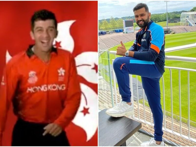 रोहित शर्मा और विराट कोहली के खिलाफ खेल चुका ये खिलाड़ी हुआ गिरफ्तार 13