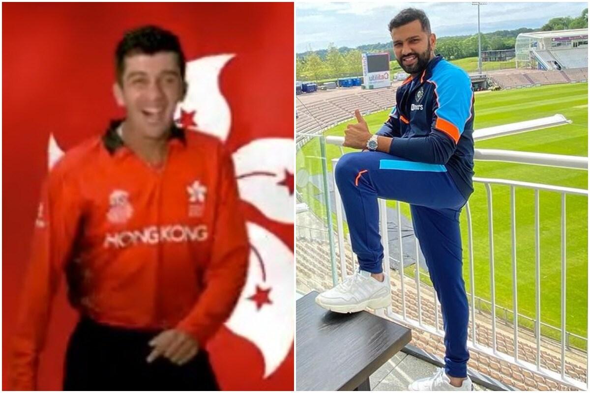 रोहित शर्मा और विराट कोहली के खिलाफ खेल चुका ये खिलाड़ी हुआ गिरफ्तार 1