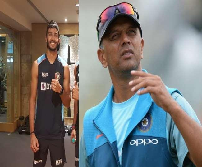INDvsSL : दूसरे टी-20 में इस खिलाड़ी की जगह डेब्यू कर सकते हैं देवदत्त पड्डीकल 12