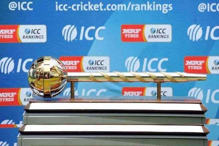 ICC ने बताया क्यों बदलना पड़ा वर्ल्ड टेस्ट चैंपियनशिप में पॉइंट टेबल के नियम, अब जीतने पर मिलेंगे इतने प्वाइंट 1