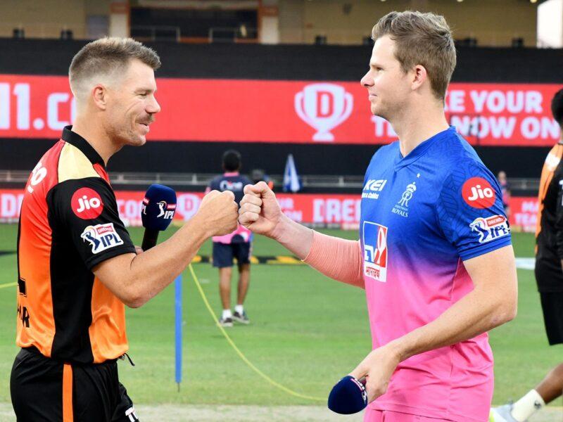 आईपीएल 2022 की 2 नई टीमों के ये 4 खिलाड़ी हो सकते हैं नये कप्तान, पहले 2 प्रबल दावेदार 5