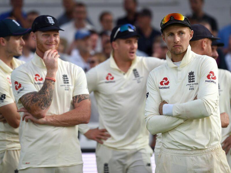 India vs England: भारत के खिलाफ कप्तान जो रूट ने बनाया खतरनाक प्लान, बताया कैसी होगी उनकी प्लेइंग इलेवन 7