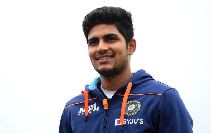 शुभमन गिल के प्रशंसको के लिए आई बुरी खबर, इंग्लैंड छोड़ वापस भारत लौटा ये खिलाड़ी 15
