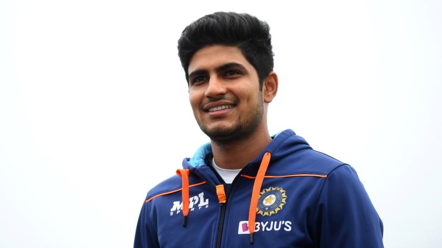 शुभमन गिल के प्रशंसको के लिए आई बुरी खबर, इंग्लैंड छोड़ वापस भारत लौटा ये खिलाड़ी 1
