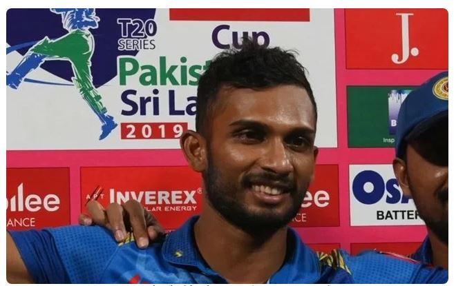 हार के बावजूद श्रीलंका के कप्तान दसुन शनाका ने की इस भारतीय खिलाड़ी की तारीफ, जीता करोड़ों भारतीयों का दिल 2
