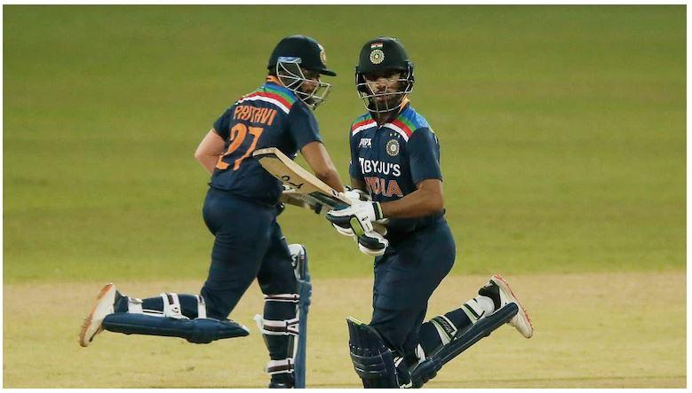 भारत-श्रीलंका मैच के बाद आईसीसी वनडे सुपर लीग की अंक तालिका में हुआ बड़ा बदलाव, जानिए अब किस स्थान पर है भारत 2