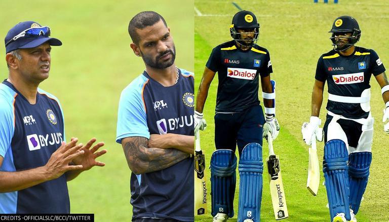 IND vs SL: क्रुनाल पंड्या के कोरोना पॉजिटिव पाए जाने के बाद रद्द हुआ दूसरा मैच, जानिए अब कब खेली जाएगी ये सीरीज 2