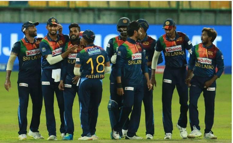 भारत-श्रीलंका सीरीज में अच्छा प्रदर्शन ना कर पाने के बाद इस खिलाड़ी ने किया संन्यास का ऐलान 8