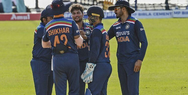 पाकिस्तान को तो भारत की बी टीम भी आसानी से दे सकती है मात: दानिश कनेरिया 3