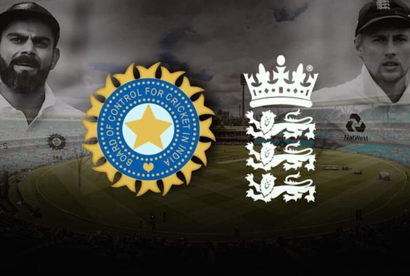 ग्रीम स्वान ने की इंग्लैंड-भारत टेस्ट सीरीज के परिणाम की भविष्यवाणी, कहा ये टीम करेगी 3-1 से सीरीज अपने नाम 15